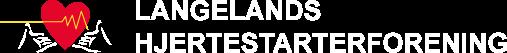 Langeland Hjertestarterforening